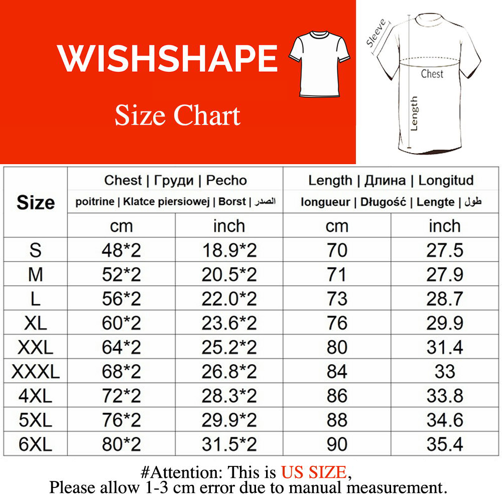 Peace Streetwear T Shirt Graphic 100 Cotton T Shirts Summer Men 39 s Short Sleeve Casual Classic Music Tee Shirt in T Shirts from Men 39 s Clothing