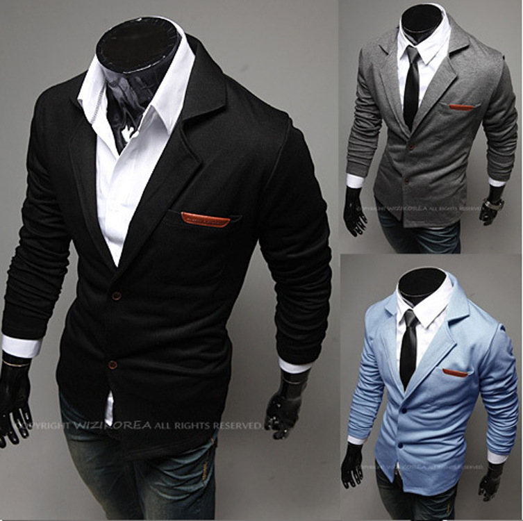 Compare Prices on Fashion Men Suit- Online Shopping/Buy Low Price ...