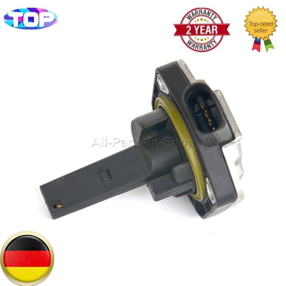 AP01 OIL LEVEL SENSOR For Audi A4 A6 ALLROAD TT S4 JETTA  Engine RS6 A4 S6 S4 S8 VW Porsche, For  VW Seat Skoda Golf Passat
