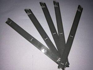 Image 1 - Finetrip 10 pcs bmw e31 e36 8 11 18 버튼 obc 보드 컴퓨터 다중 정보 디스플레이 mid pixel repair ribbon cable