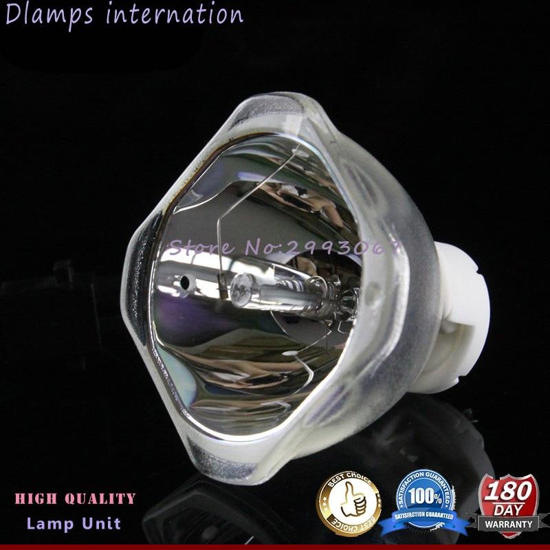 High Quality ELPL78 /V13H010L78 Projector Bare Lamp/Bulb For EPSON EB-945/955W/965/S17/S18/SXW03/SXW18/W18/W22-180days Warranty