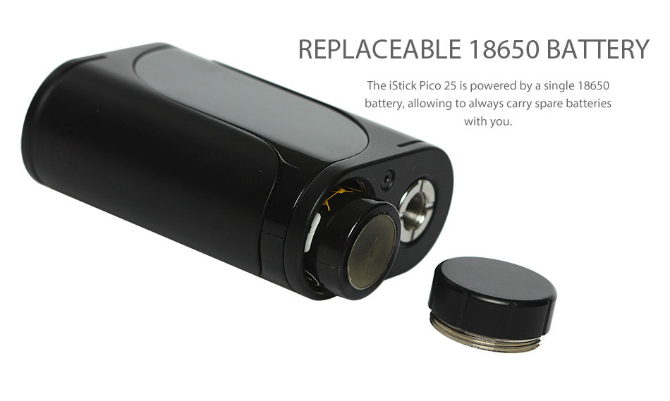 85W-Eleaf-iStick-Pico-25-TC-MOD-W_O-Battery_15_c4a4f8