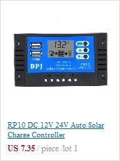 carregador controladores regulador li-ion ni-mh lifepo4 carga da bateria parque rua jardim