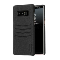 Business Style PU Leather Phone Case Luxury Flip Type Cards Holder Cover Suitable For Samsung Galaxy