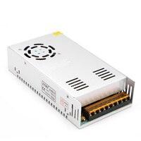 AC To DC 15V 5A 15V 30A 18V 10A 48V 5A 48V 7.5A Switch Power Adapter Supply New