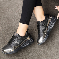 Sneakers Women Students Online Air Cushion Running Shoes Light Breathable Anti Slip Max Sports Shoes Zapatos
