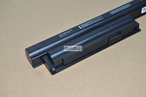 Image 4 - 6cell Laptop Battery For SONY VGP BPL26 VGP BPS26 VGP BPS26A BPS26 BPL26 for VAIO SVE141100C SVE14115 SVE14116 SVE15111 SVE14111