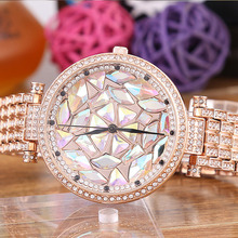 Top marque femmes montres mode Quartz acier bracelet montre femmes dames robe femme horloge montres Relogio Feminino cadeau