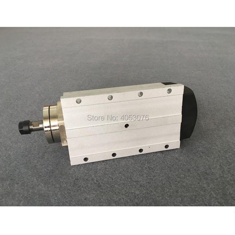 Spindle Motor3