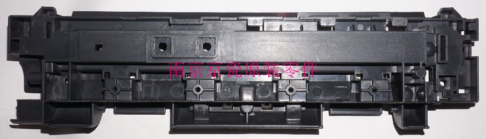 New Original Kyocera 302H425050 FRAME FUSER UP for:FS-1320D 1370D 1028 1128 1030 1130 1035 1135 M2030 M2530 M2035 M2535 new original kyocera 302lz08020 guide turn mpf for fs 1320d 1110 1024 1124 1130 1135 m2030 m2530 m2035 m2535