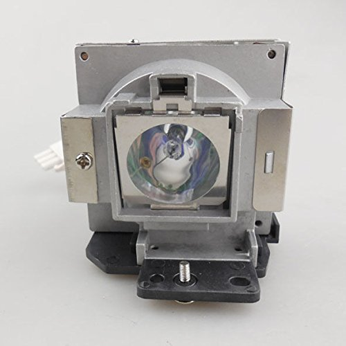 ФОТО 5J.J4N05.001 Replacement Projector Lamp with Housing for BENQ MX717 / MX763 / MX764