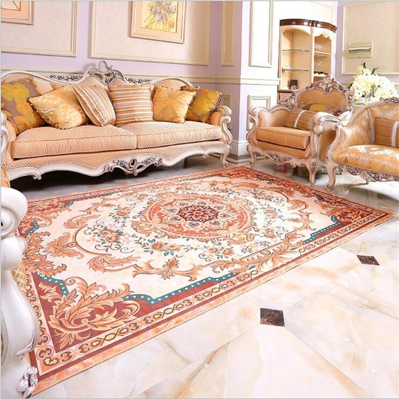 Красивые ковры на пол картинки