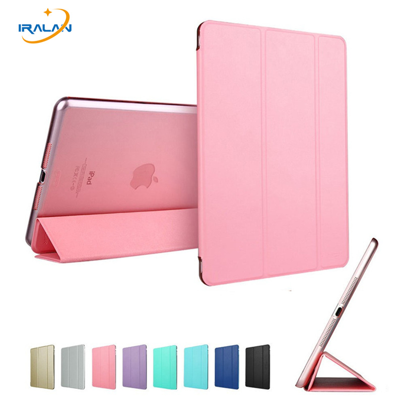2017 hot PU Leather smart Case For iPad mini4 Auto Sleep Wake-up Ultra thin cover for apple iPad mini 4 7.9 inch shell+pen+film for apple ipad air 2 pu leather case luxury silk pattern stand smart cover