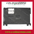 Base bottom case para acer v5 v5-571 v5-531 v5-531g v5-571g funda cubierta d wis604vm05005