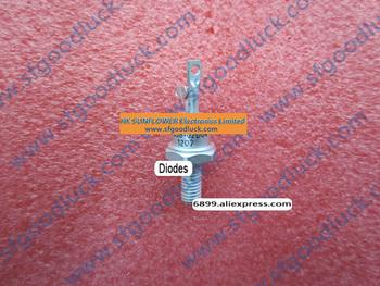 CS8-02D04 tyrystor kontroli kolejności faz tanie i dobre opinie Fu Li