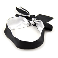 Sexy Eye Mask Porn Masque For Sex Toys Sexy Satin Black Blindfolded Patch Fetish For Sex Game Erotic Costumes sex toys adult products female erotic costumes solid color satin blinder eye mask