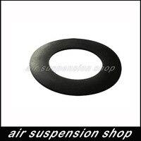 Free Shipping Air Suspension Compressor Pump Piston Ring For BMW F01 F02 F04 730Li 750Li 760Li