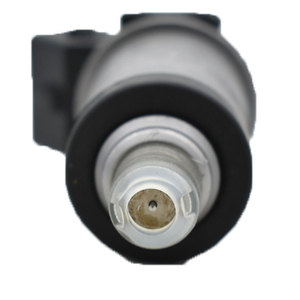 Image 5 - 4 шт./лот Топливная форсунка для honda Accord Odyssey Prelude 06164 P0A 000 06164P0A000