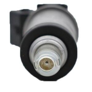 Image 5 - 4 sztuk/partia dysza paliwa wtryskiwacza paliwa dla honda Accord Odyssey Prelude 06164 P0A 000 06164P0A000