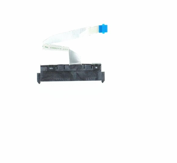 Genuine New For HP For ENVY 15 15-j105tx 15-j laptop DW15 6017B0416801 SATA Hard Drive HDD Connector Flex Cable new laptop adapter for for hp envy x2 20w 15v 1 33a