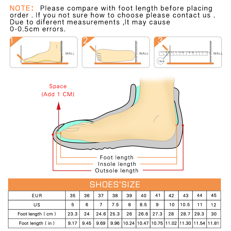 60e699b0f2 FIRST DANCE Women Oxford Nice Chaussures Femme Fashion Martin Shoes Flats  Customized 3D Flower Prints Female Shoes For Women -in Women's Flats from  Shoes on ...