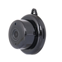 Wireless Camera Micro Home Monitoring HD 1080P Night Vision Webcam Mobile Detection Wifi Remote Mini