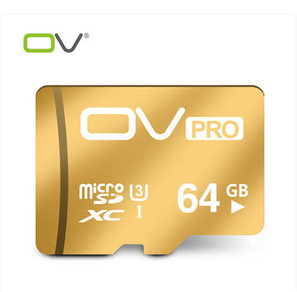 Real Capacity Original OV 64gb PRO 90MB/S microSDXC U3 Memory Card Best Choice For Go Pro 4K Video Top Quality Free Shipping gnc women s ultra mega active without iron 90 caplets free shipping u s a original imported