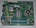 Originais motherboard Desktop Para Lenovo MTQ45NK ThinkCentre M58 M58P L-IQ45 placa LGA 775 DDR3 BTX 64Y3055 64Y9769 46R1517