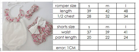 HTB1oraAKFXXXXbkXVXXq6xXFXXX1 - 2015New arrival baby toddler summer boutiques baby girls vintage floral ruffle neck romper cloth with bow knot shorts headband