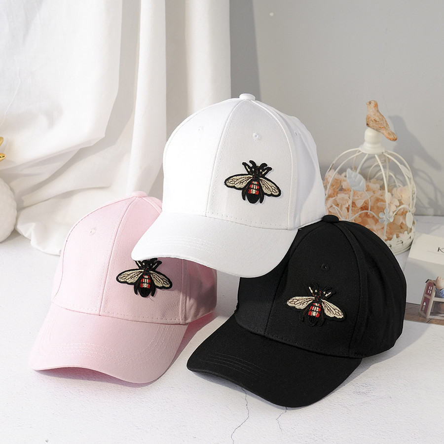 New Brand Women   Baseball     Cap   Outdoor sports hat Adjustable   Caps   Casual Hats Simple Pure Color Board   Cap   Dropshipping