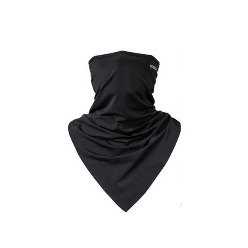 rockbros long fishing scarf 006