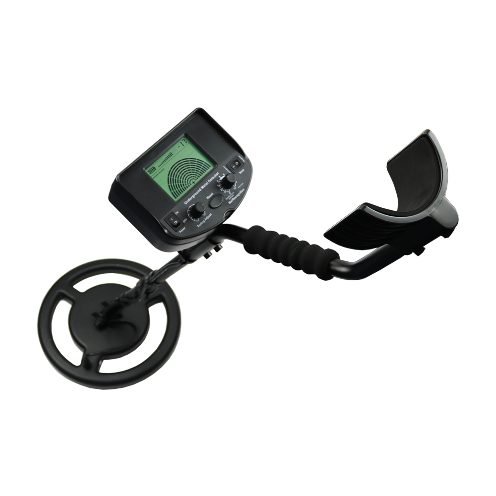 Underground Metal Detector gold detector digger treasure hunter Professional metal detector price AR924/AS924 depth 1.5m/2.5m