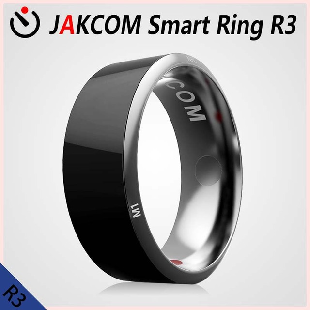 Jakcom Smart Ring R3 Hot Sale In Radio As Radio Dab Multi Band Radio Am Fm Radio Portable Digital
