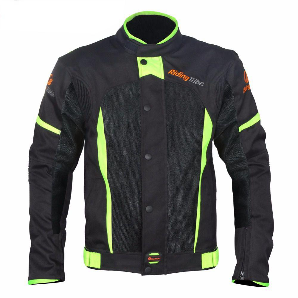 Unisex Summer Waterproof Motorcycle Cycling Suit Riders Racing Clothing Anti crash Motorcycle Suit Motorcycle clothing