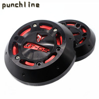 Fit For YAMAHA MT 09 2014 2016 MT 09 Tracer 2014 2016 Motorcycle Accessories Engine Stator Cover Engine Protective Cover