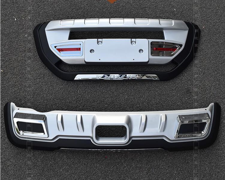 Car Bumper Guard >> Popular Suzuki Vitara Front Bumper-Buy Cheap Suzuki Vitara ...