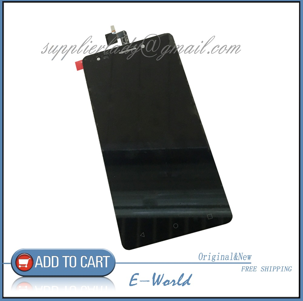 все цены на Original and New LCD screen with Touch screen 12956-FPC-C-A284 free shipping онлайн