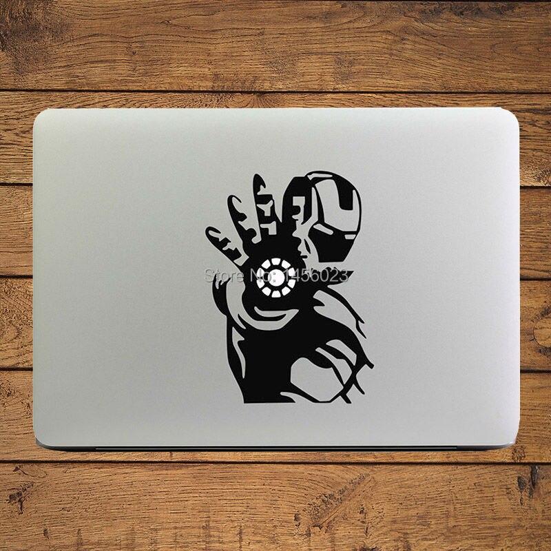 portable mac air-achetez des lots à petit prix portable mac air en
