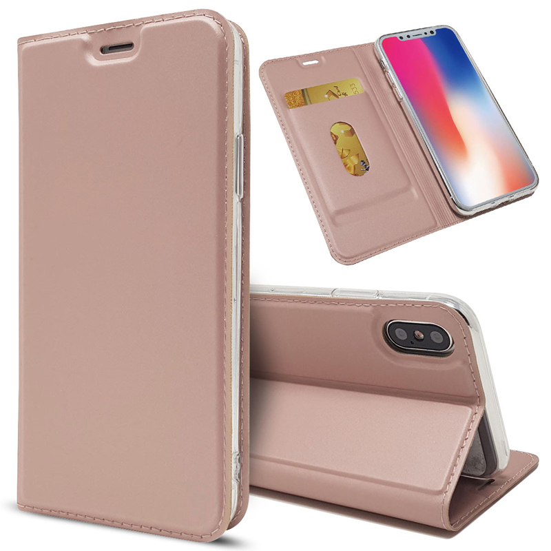 Luxury Leather Case for iPhone 7 (30)