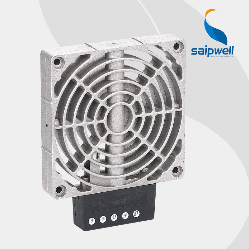low shipping high quality 230vac electric industry heater hvl 031400w series spacesaving - Electric Heaters Lowes