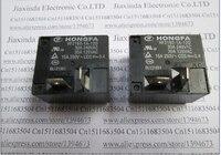 hot-new-relay-hf2160-1a-12d-hf2160-1a-hf2160-855awp-1a-c2-855awp-1a-855awp-12vdc-dip4-5pcslot