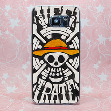 One Piece & Dragon Ball & Naruto Phone Case