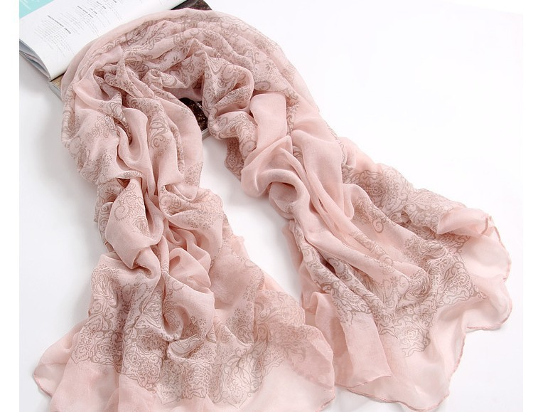 2013 Blue and White   Scarf   100% Voile Handmade Knitting Colorful   Scarf   Beach Shawl Women   Scarf     Wraps
