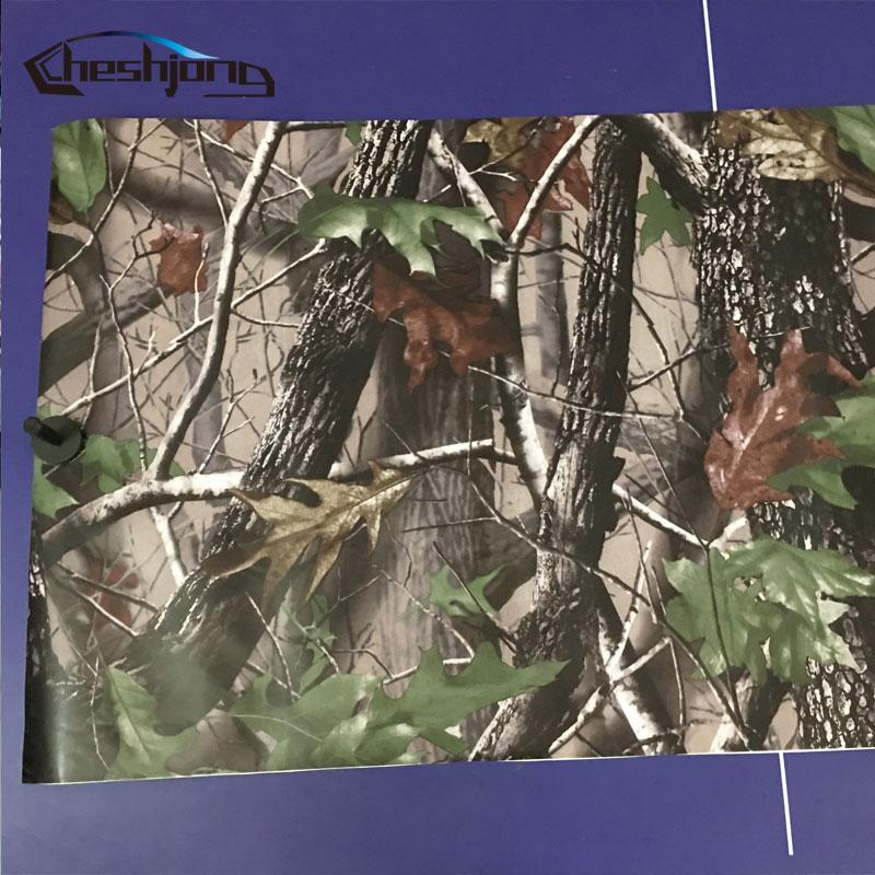 Break-Up-Real-Camo-Tree-Vinyl-Car-Wrap-PVC-Adhesive-Real-Tree-Camouflage-Film-For-Truck-Hood-Roof-Motors-Gunskin-Decal-30cm-60cm-01