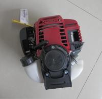 PREMINUM GX35 бензиновый двигатель GX35T 35.8CC 4 цикла двигателя триммер кусторез опрыскиватель WIPPER DUSTER мотоцикл MINIBIKE STRIMMER