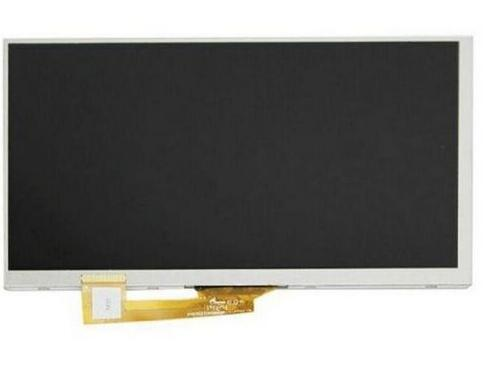 Witblue New LCD display Matrix for 7 TEXET TM-7096 X-pad NAVI 7.3 3G Tablet LCD Screen panel Module Replacement