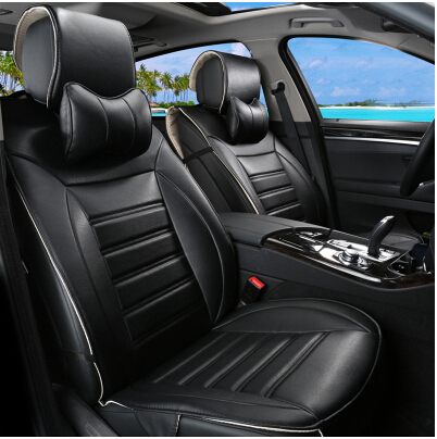 High Quality Free Shipping Special Seat Covers For Bmw 5 Series