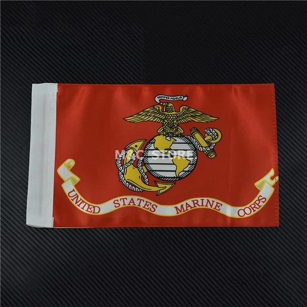 Flag TH014313c_