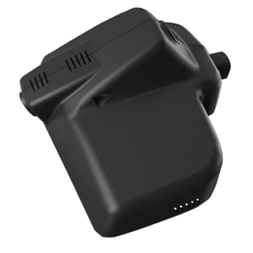 For Peugeot 508 / Car DVR Driving Video Recorder Mini Control APP Wifi Camera Black Box / Novatek 96658 Registrator Dash Cam for subaru wrx car driving video recorder dvr mini control app wifi camera black box registrator dash cam original style