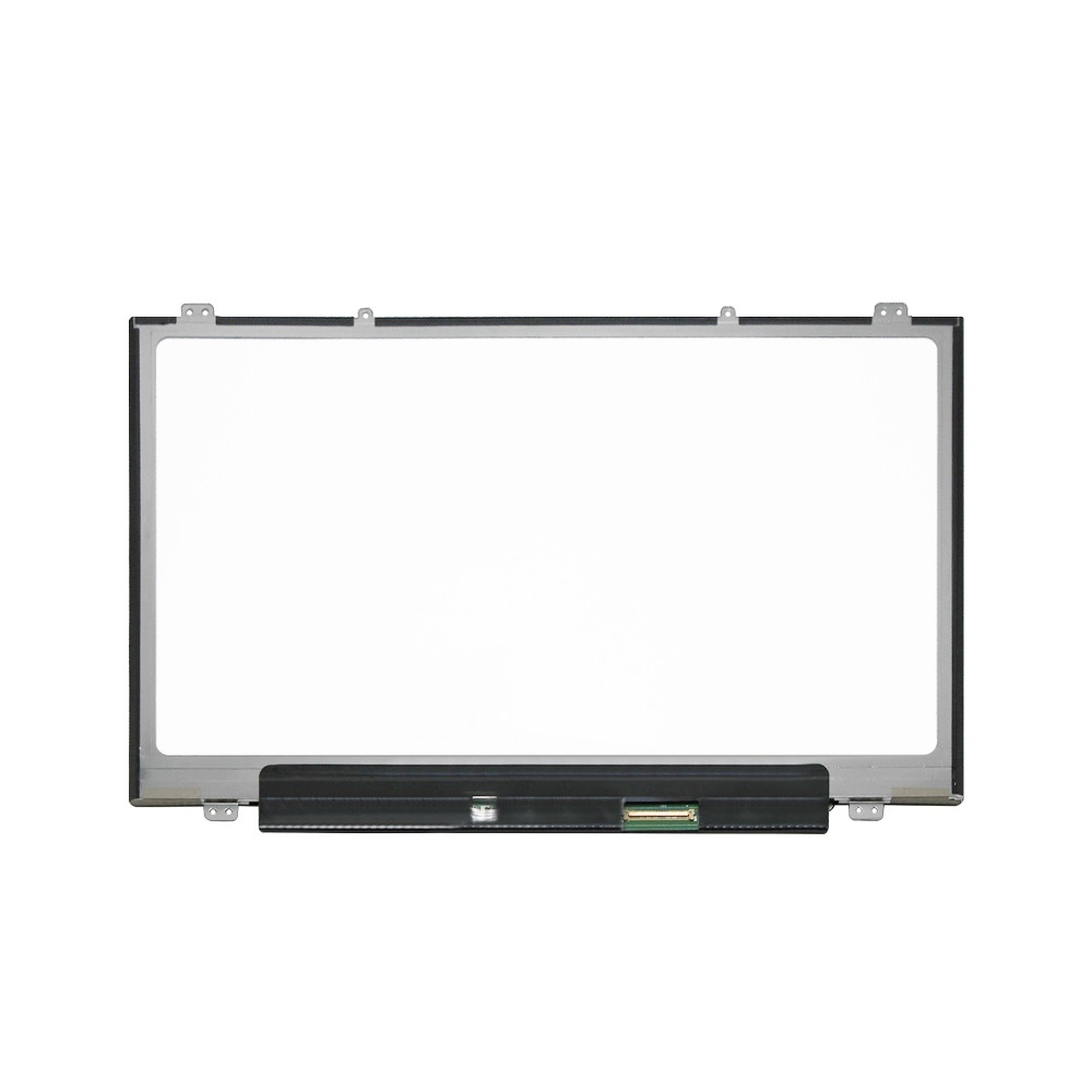 New for Samsung NP700Z3C 14.0 Laptop LCD LED Screen DisplayNew for Samsung NP700Z3C 14.0 Laptop LCD LED Screen Display